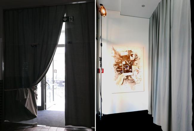 blog archive absolventenausstellung 2017 der st delschule 3. Black Bedroom Furniture Sets. Home Design Ideas